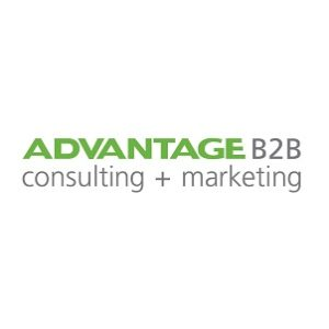 advantageb2b