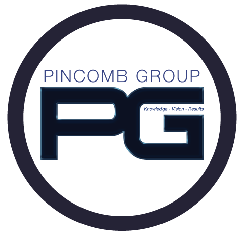 pincomb group